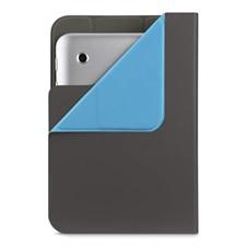 """Belkin Universal Folio for 7-8"""" Tablets"""
