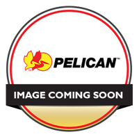 Pelican Voyager Case With Micropel For Samsung Galaxy S21 Plus 5g