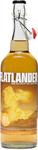 Crossmount Cider Company Crossmount Cider Flatlander Gold 750ml