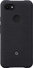 Google Pixel 3a XL Fabric Case