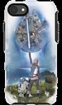 OtterBox iPhone 8/7 Symmetry Series Star Wars Case
