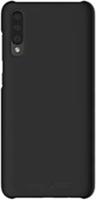 Samsung Galaxy A70 WITS Premium Hard Case