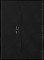 """Kate Spade - iPad 10.2""""(2020) Envelope Folio Case"""
