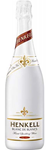 Mark Anthony Group Henkell Trocken Blanc De Blanc 750ml
