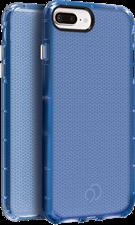Nimbus9 iPhone 8 Plus/7 Plus/6s Plus/6 Plus Phantom 2 Case