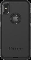 OtterBox iPhone X/Xs Commuter Case