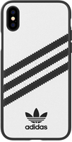adidas iPhone XS Samba Case
