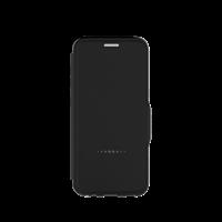 GEAR4 Galaxy S8 D3O BookCase (Oxford) Case