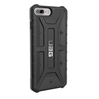 UAG iPhone 8 Plus/7 Plus/6s Plus/6 Plus Pathfinder Case