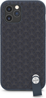 Moshi iPhone 12/12 Pro Altra Case