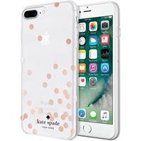 Incipio iPhone 7 Plus Kate Spade New York Hybrid Hardshell Case