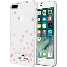 Incipio iPhone 7 Plus Kate Spade New York Hybrid Hardshell Case