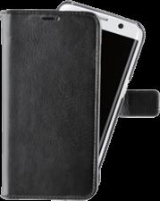 SKECH Galaxy Note7 Polo Book