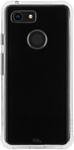 CaseMate Pixel 3 XL Tough Clear Case