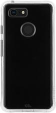 Case-Mate Pixel 3 XL Tough Clear Case