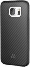Evutec Galaxy S6 Kevlar SI Case