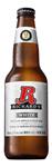 Molson Breweries 6B Rickard's Original White Al