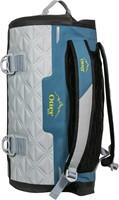 OtterBox Yampa 35L Drybag