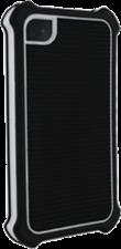Muvit iPhone 4/4s Anti-Shock Case