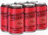 Mike's Beverage Company American Vintage Raspberry Iced Tea 2130ml
