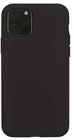 Uunique iPhone 11 Pro Liquid Silicone Case