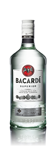 Bacardi Canada Bacardi Superior (Import) 1750ml