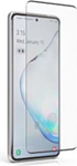 PureGear Galaxy S20+ HD Curved Tempered Glass Screen Protector w/ Applicator