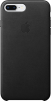 Apple iPhone 8/7 Plus Leather Case