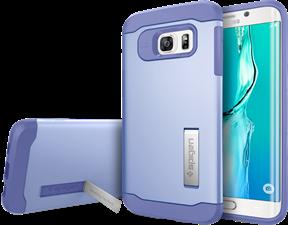 Spigen Galaxy S6 Edge Plus SGP Slim Armor