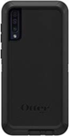 OtterBox Galaxy A50 Defender Case