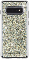 Case-Mate Galaxy S10 Twinkle Case