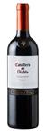 Escalade Wine & Spirits Casillero Del Diablo Carmenere 750ml
