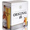 Great Western Brewing Company 6B Original 16 Canadian Pale Ale 2046ml