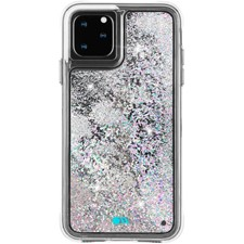 Case-Mate iPhone 11 Pro Max Waterfall Case