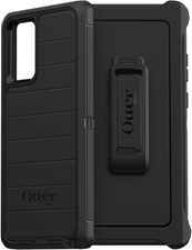 OtterBox Defender Pro Case For Samsung Galaxy Note20 5g