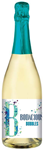 Arterra Wines Canada Bodacious Bubbles 750ml