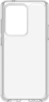 OtterBox Galaxy S20 Ultra Symmetry Clear Series Case