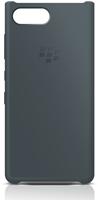 BlackBerry KEY2 LE Soft Shell Case