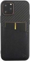 Uunique London iPhone 11 Pro Carbon Pocket Case