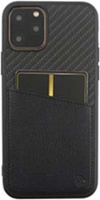 Uunique iPhone 11 Pro Carbon Pocket Case