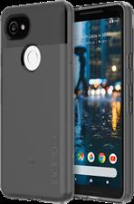 Incipio Pixel 2 XL NGP Pure Case
