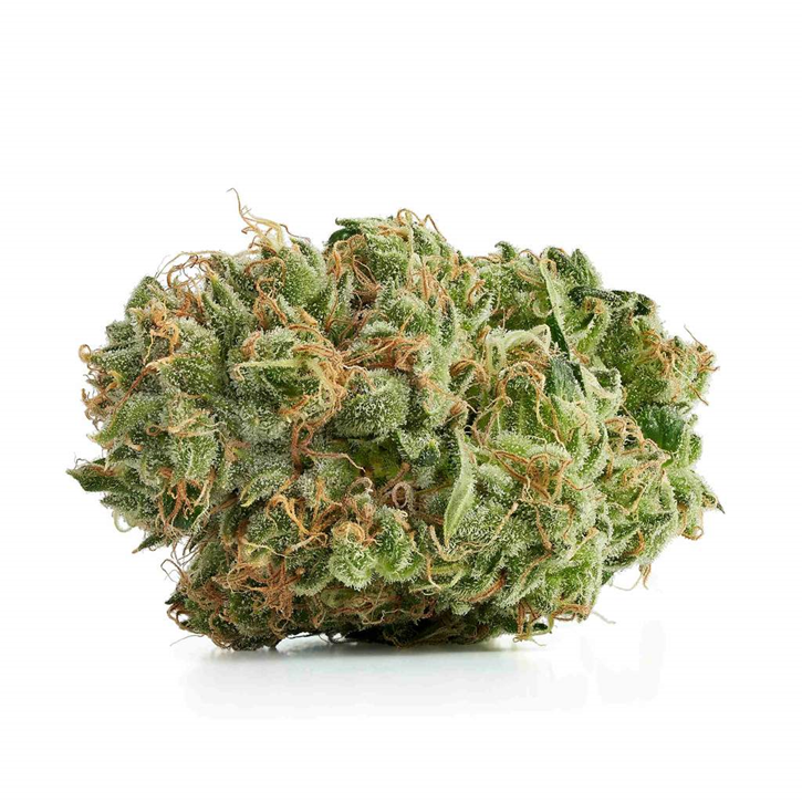 Hindu Kush - Tweed - Dried Flower