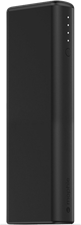 Mophie Powerboost XL 10,400 mAh Universal External Battery