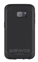 Griffin Galaxy S7 Survivor Journey Case