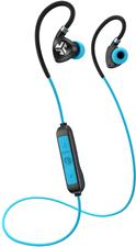 JLab Audio Fit 2.0 Wireless Sport Earbuds