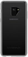 OtterBox Samsung A8+ Prefix Case