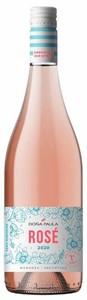 Select Wines & Spirits Dona Paula Rose Of Malbec 750ml