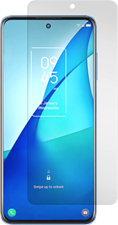 Blu Element - TCL 20S Tempered Glass Screen Protector