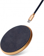 Decoded Wireless FAST PAD 10W Qi Charger