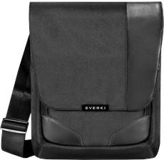 "EVERKI Venue XL Premium RFID bag, up to 12"""